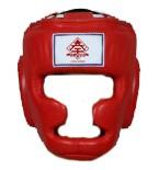 Head Guard Helmet