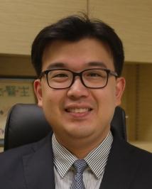 profile-pics-dr-hui
