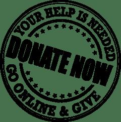donate-654328_1920