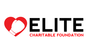 EliteCharityLogoPNG